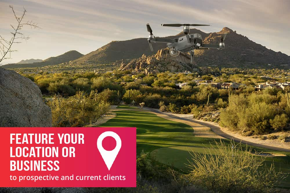 Golf Communities | Resorts